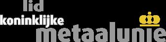 BJ Beugels metaal & techniek